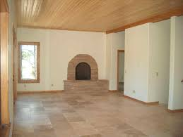 fireplace marble tile the herringbone marble tile and the