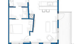 eat in kitchen floor plans floor plans by dimensions luxamcc org