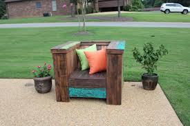 Oversized Patio Chairs by Outdoor Pallet Furniture Cushions