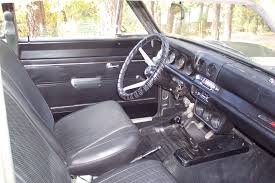 opel kadett 1970 interior loosecaboose1 1970 opel kadett specs photos modification info at