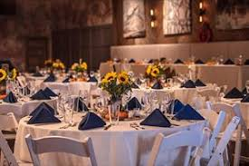 cheap wedding venues in atlanta atlanta wedding venues packages and prices for venues eventective