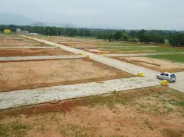 layout land land residential layout near bagepalli harshasagar com real