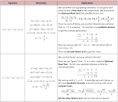 algebra 2 solving equations worksheet worksheets