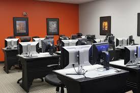 training room rentals oaktree staffing u0026 training