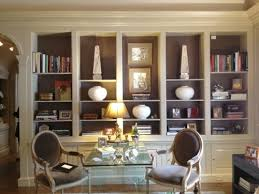 106 best library shelves home library bookcases images on
