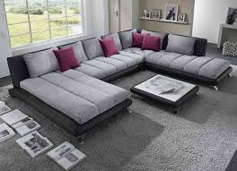 retapisser un canapé d angle recouvrir un canapé d angle within comment recouvrir un canape d
