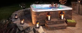 blog advanced spa u0026 pool