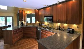 Cincinnati Kitchen Cabinets Custom Kitchen Cabinets Cincinnati Ohio Cincinnati Columbus Toledo