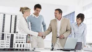 business greeting business greeting etiquette career trend