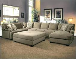 extra wide sectional sofa large couches sofa sectional fabric extra large sofas and couches