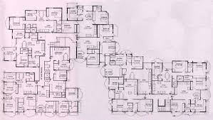 haunted victorian mansion house floor plans best house design ideas haunted victorian mansion house floor plans best house design ideas emejing victorian mansion house plans
