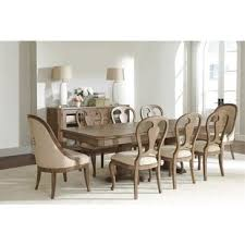9 piece dining table set 9 piece kitchen dining sets joss main