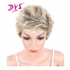 natural short hairstyles promotion shop for promotional natural