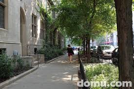 2 Bedroom Apartments For Rent Gold Coast Gold Coast Apartments For Rent Domu Chicago