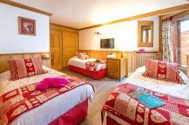 hotel chambre familiale barcelone hotel chambre familiale 5 personnes sanantonio independent pro