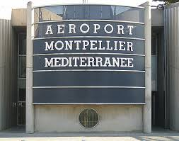 bureau de change montpellier aeroport moving to montpellier may 2009