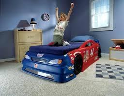 chambre d agriculture pas de calais chambre voiture enfant lit enfant voiture de course chambre