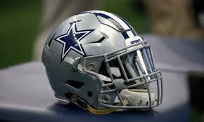 nfl week 12 picks against the spread the dallas cowboys are in