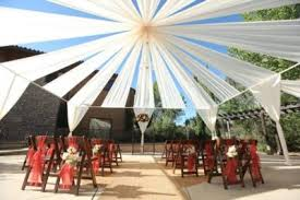table and chair rentals sacramento ca classic party rentals wedding tent rentals sacramento ca