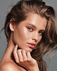 light olive skin tone hair color dark hair colors ideas for olive skin tone with brown hair color and
