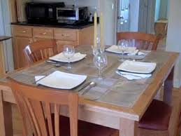 Tiled Kitchen Table by Cheap Table Tile Top Find Table Tile Top Deals On Line At Alibaba Com