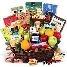 best 25 fruit gift baskets ideas on fruit baskets