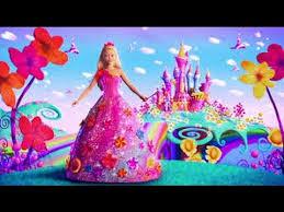 Film Kartun Anak Barbie Terbaru   film berbie terbaru 2017 episode 205 209 youtube