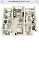 Bedroom Floor 3582 Best House Plans Images On Pinterest House Floor Plans