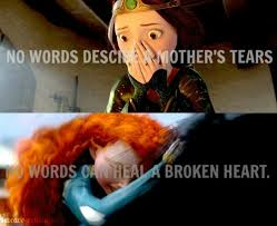 merida angus in brave wallpapers brave images merida and elinor wallpaper and background photos