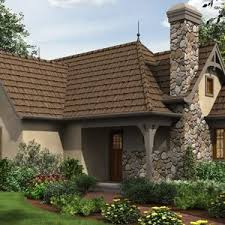 english tudor style house plans english tudor cottage house plans interiors victorian style queen