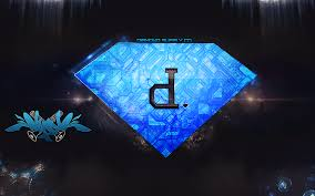 diamond supply co 16812 diamond supply co full hd wallpaper walops com