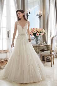mon cheri wedding dresses tolli for mon cheri bridal wedding dress collection