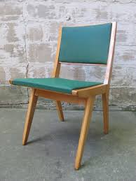 dining chairs superb jens risom dining chairs design furniture