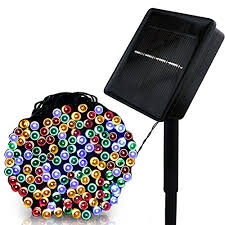 solar christmas light projector projector christmas lights review