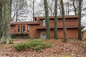 williamsburg arkansasapartmentsnet 1 bedroom apartments in 3 bedroom houses for rent in jonesboro ar fairfield jonesboro