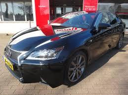 used lexus sports car for sale used lexus gs f f sport line full options leer navigati
