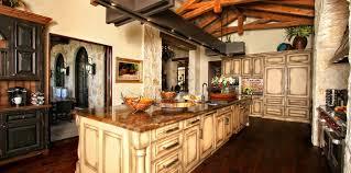 modern rustic kitchens kitchen rustic kitchen lighting unforeseen u201a notable u201a mesmerize