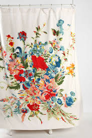 130 best shower curtains bath u0026 accesories images on pinterest