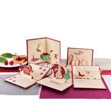 custom thanksgiving cards promotion shop for promotional custom