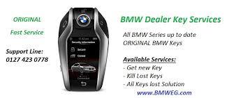 lost bmw key bmw key electronic repair company