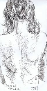 24 best pencil u0026 paint sketches of a woman u0027s body images on