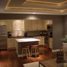hardwood flooring 92 photos flooring 2025 irving blvd