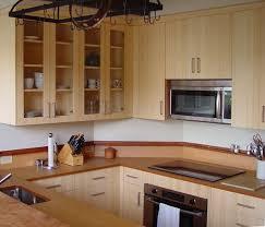 Kitchen Cabinets Showroom Showroom Bamboo Cabinets