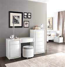 schlafzimmer grau 20 attraktiv schlafzimmer grau dekoration ideen