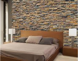 steinmauer wohnzimmer ornament fototapete steinmauer wohnzimmer tapete steinwand forum