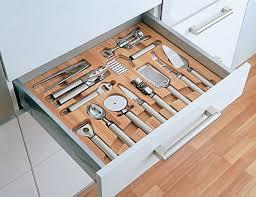 Kitchen Drawer Storage Ideas Kitchen Drawer Organizers For Plates Home Interior Designs