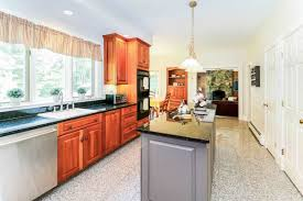 Nh Kitchen Cabinets 47 Oakmont Drive Concord Nh Granite State Homes