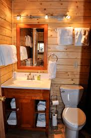 vacation cabins north yellowstone lodge hostel 2 bedroom with loft 1 bathroom