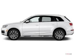 audi q7 2017 audi q7 prices reviews and pictures u s report
