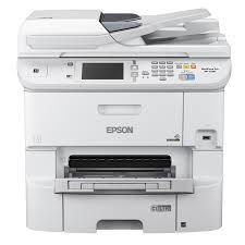 black background halloween toll tray epson workforce pro wf 6590 wireless multifunction color printer